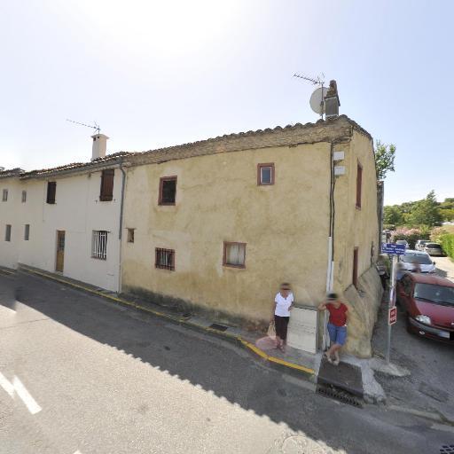 Comité Départemental de Gymnastique Volontaire - Club de sports d'équipe - Carcassonne