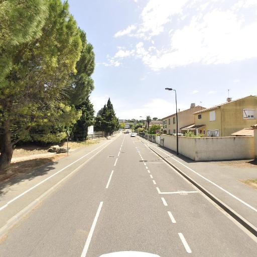 Association des Logis de l'Aude - Office de tourisme et syndicat d'initiative - Carcassonne