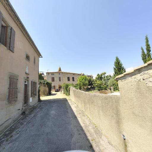 Domaine Le Couvent - Association culturelle - Carcassonne