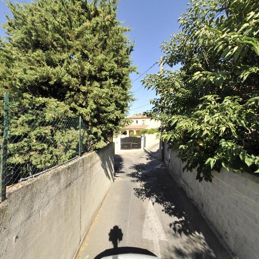Garage La Rose - Garage automobile - Marseille