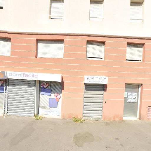 Br Associès - Cabinet de recrutement - Marseille