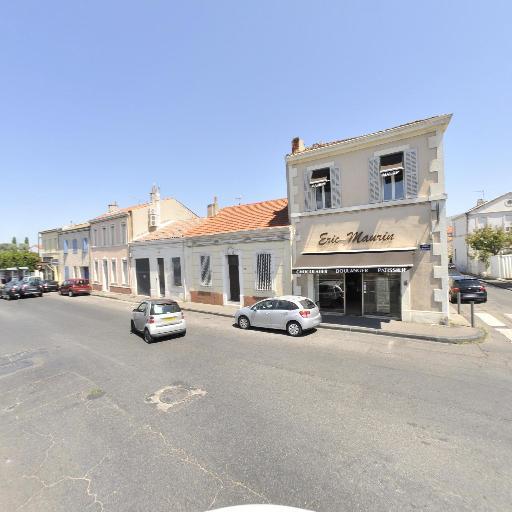 Maurin - Fabrication de pains, pâtisseries et viennoiseries industrielles - Marseille