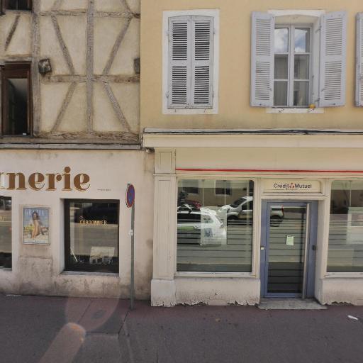 Les Desordinaires - Entrepreneur et producteur de spectacles - Bourg-en-Bresse