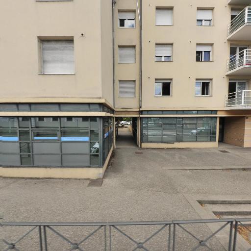 Mission Locale Jeunes Bresse Dombes Cotière - Orientation et information scolaire et professionnelle - Bourg-en-Bresse