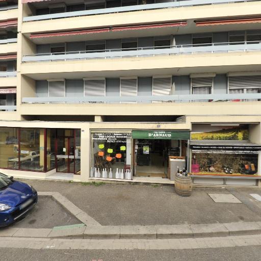 Fédér Centres Sociaux Ain - Association culturelle - Bourg-en-Bresse