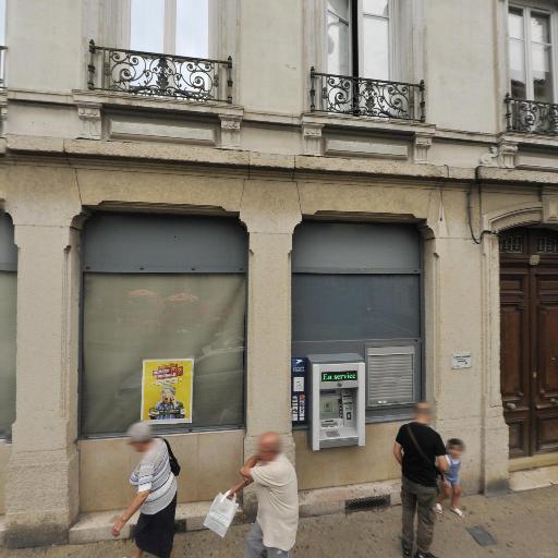 Howlett Julie - Avocat - Bourg-en-Bresse