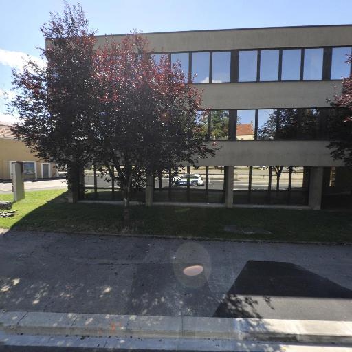 Batimex - Diagnostic immobilier - Bourg-en-Bresse