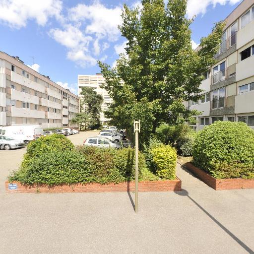Badri Carine - Conseil en organisation et gestion - Bourg-en-Bresse