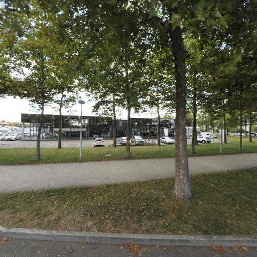 Tout Possible - Conseil en communication d'entreprises - Bourg-en-Bresse