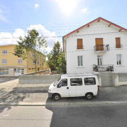 Bou Sol Association - Ménage et repassage à domicile - Bourg-en-Bresse