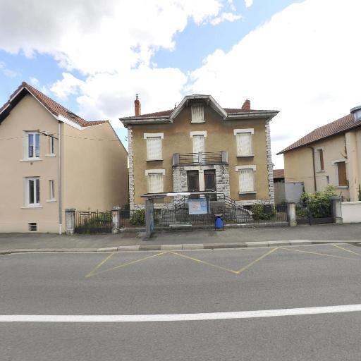 Sonyalis Service - Entreprise de nettoyage - Bourg-en-Bresse