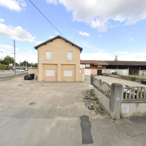 Schindler - Installation et maintenance d'ascenseurs et monte-charges - Bourg-en-Bresse