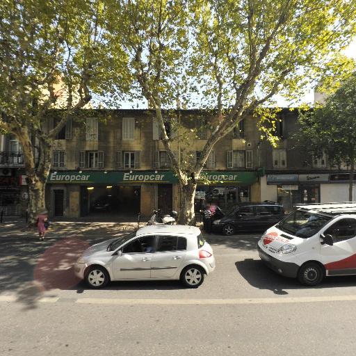 Franciaix - Fabrication de parfums et cosmétiques - Aix-en-Provence