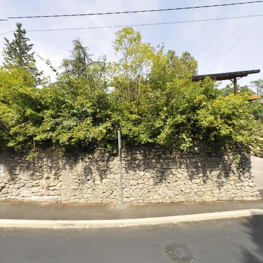 Fimonda - Courtier en assurance - Aix-en-Provence