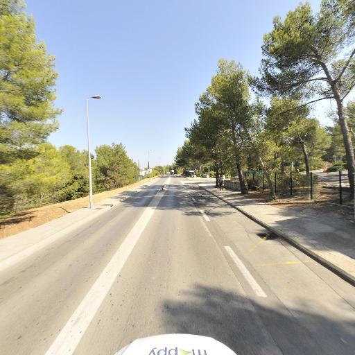 Diatofrance SAS - Produits de l'agriculture biologique - Aix-en-Provence