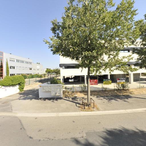 Samassur - Société d'assurance - Aix-en-Provence