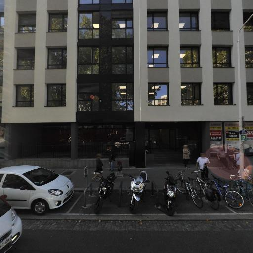 Supplay - Agence d'intérim - Lyon