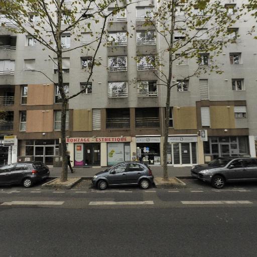Laboratoire Correction Auditive Rillie - Vente et location de matériel médico-chirurgical - Villeurbanne