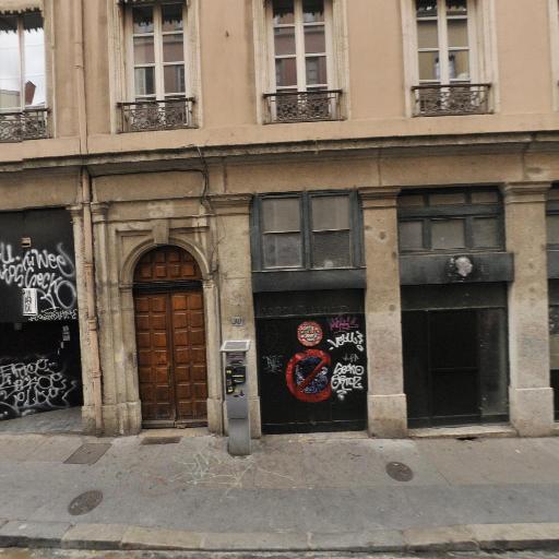Le Club Des Quatre - Cours d'arts graphiques et plastiques - Lyon