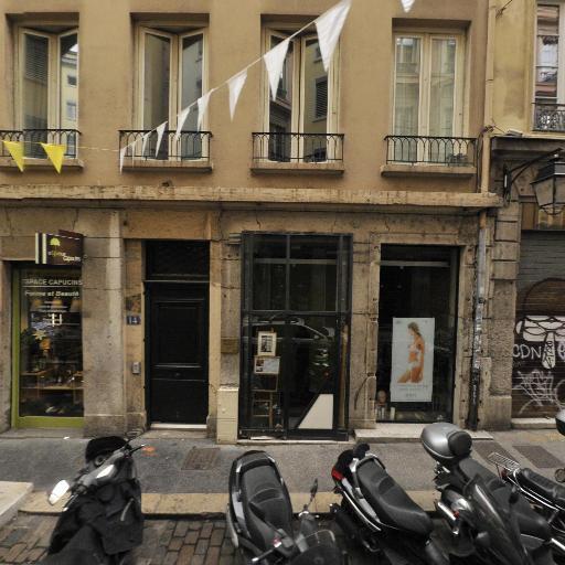 Espace Capucins - Institut de beauté - Lyon