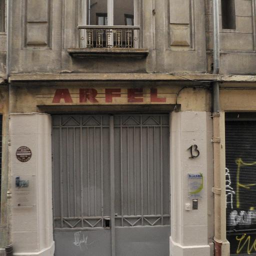 After Effects - Entrepreneur et producteur de spectacles - Lyon