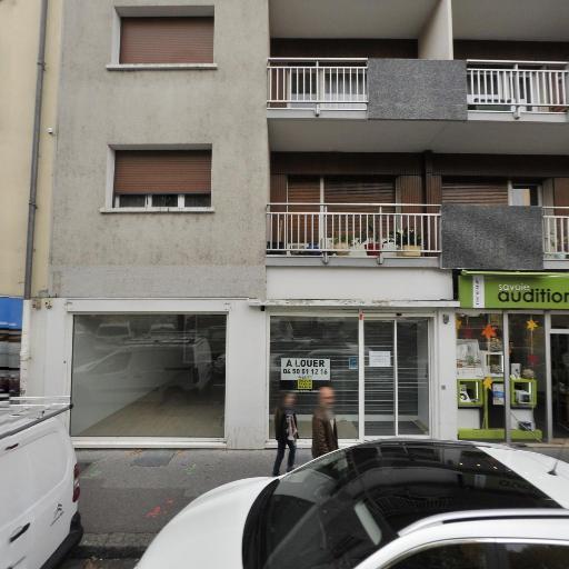 Boutique Monika - Vêtements femme - Annecy