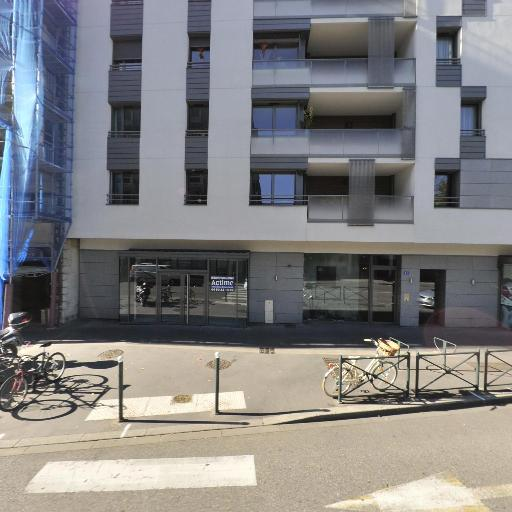 Foncia Transaction - Agence immobilière - Annecy