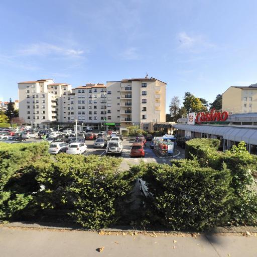 Entreprise Bura - Rénovation immobilière - Lyon
