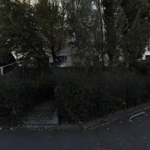 Merlette Delphine - Coiffeur à domicile - Lyon
