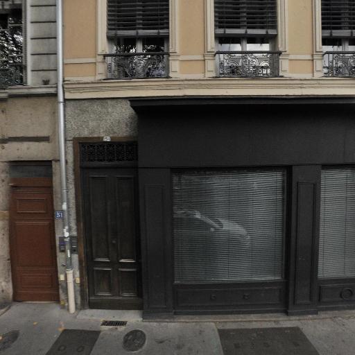 Valentinstudio - Imprimerie et travaux graphiques - Lyon