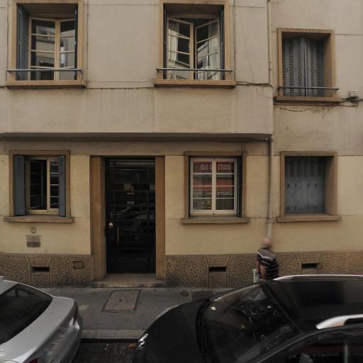Alchimistes & Co - Formation continue - Lyon