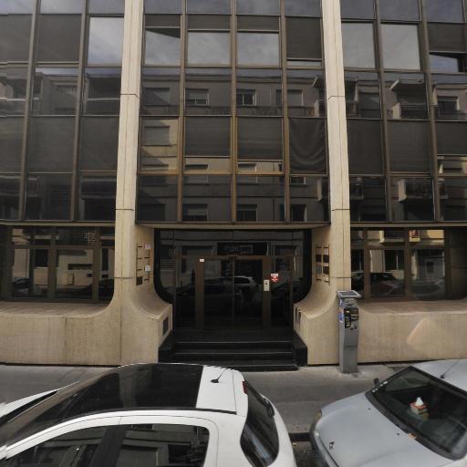 Wall Street English - Formation continue - Lyon