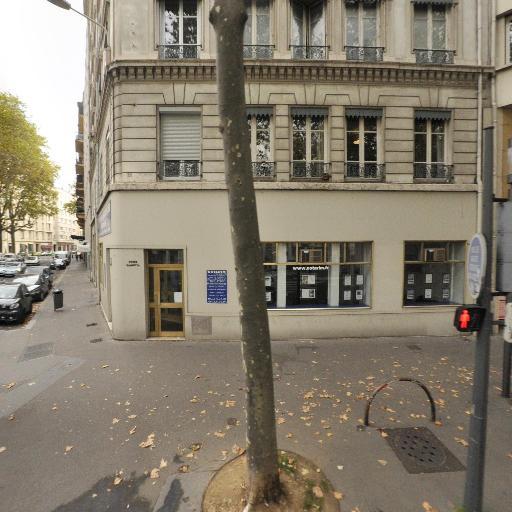 Pharmacie De L'abondance Ba - Pharmacie - Lyon