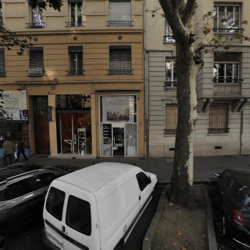 Essence of Beauty Salon - Institut de beauté - Lyon