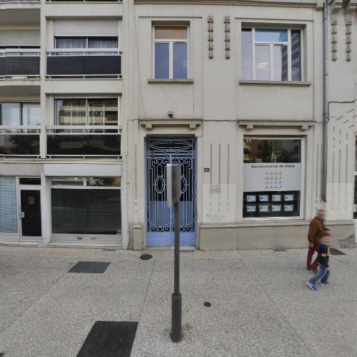 Citya Immobilier - Administrateur de biens - Lyon