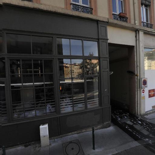 Vélo Station - Vente et réparation de vélos et cycles - Lyon