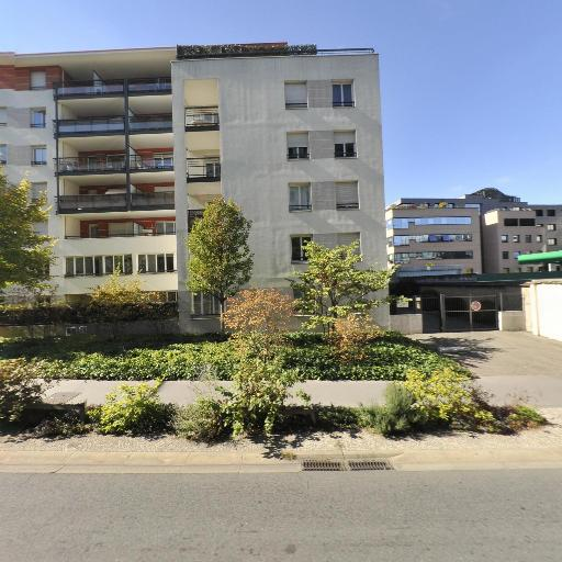 Kelip's Assurance - Courtier en assurance - Lyon