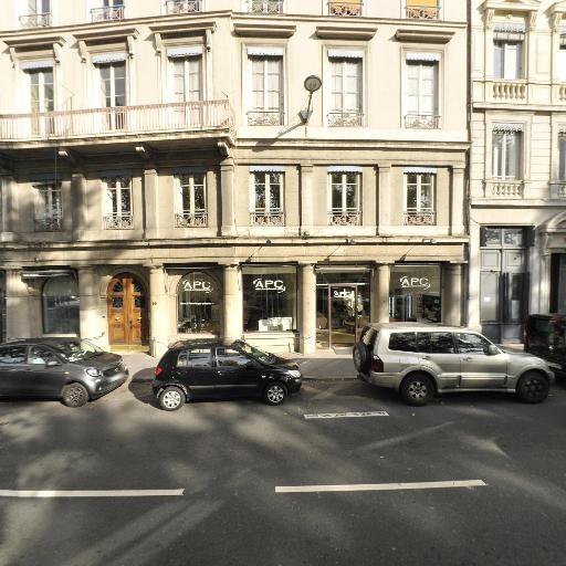 Ateliers De Perfectionnement Coiffure - Formation continue - Lyon