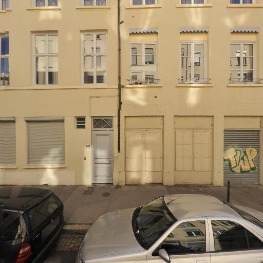 LostZen - Institut de beauté - Lyon