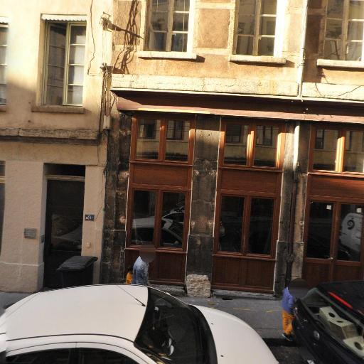 Le Petrin De La Colere - Compagnie de théâtre, ballet, danse - Lyon