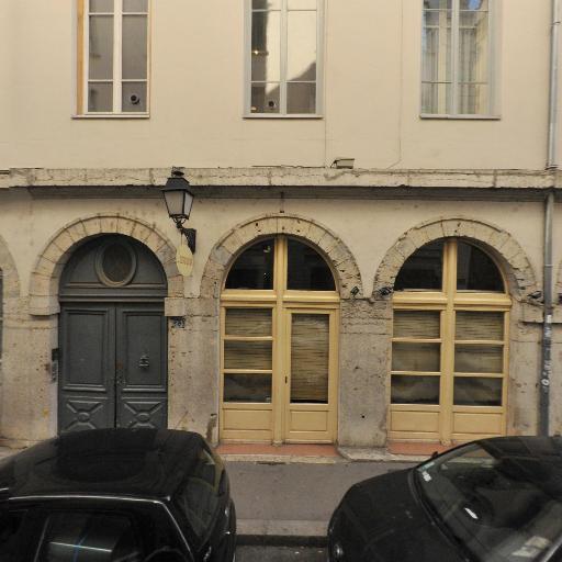 Nouvelle Cadence - Compagnie de théâtre, ballet, danse - Lyon