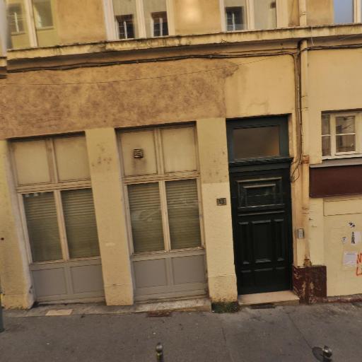 Rallumons les Etoiles - Leçon de musique et chant - Lyon