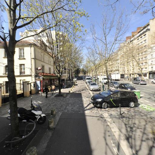 MAAF Assurances - Mutuelle d'assurance - Paris