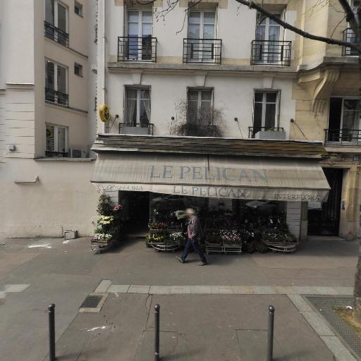 Milla - Articles de puériculture - Paris