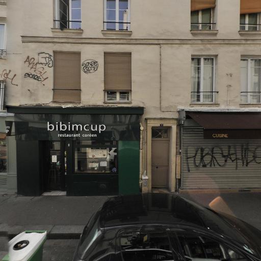 a E T M - Entreprise de peinture - Paris