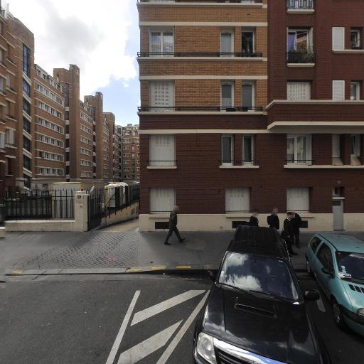 Biribin Limousines - Location d'automobiles avec chauffeur - Paris