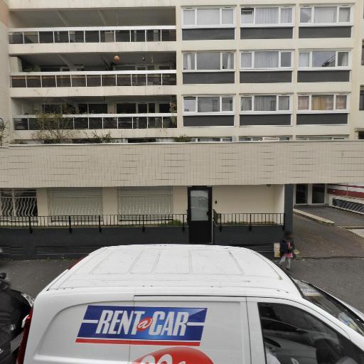 L'École Bleue - Enseignement supérieur privé - Paris