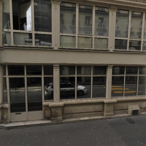 Felissi Philippe - Avocat - Paris