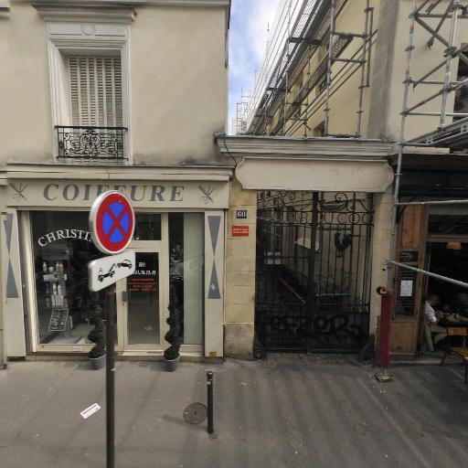Savoir Psy - Formation professionnelle - Paris