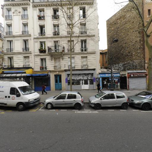 Assuroweb - Courtier en assurance - Paris